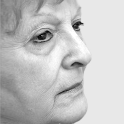 View Facial Reconstruction Gallery