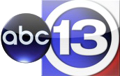 Houston ABC 13 News