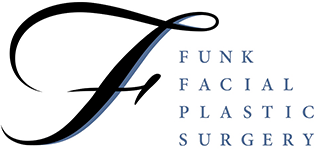 Funk Facial Plastic Surgery Houston